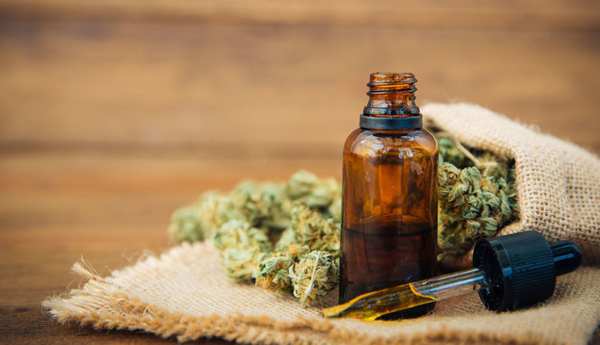 cbd oil for cancer with hemp